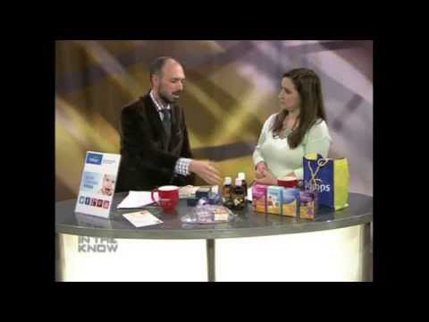 Dr. Mike ND - Vitamin D3 - How much SUN are you getting? - YouTube