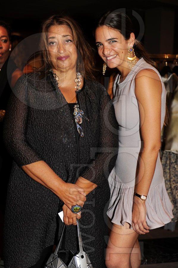 3-Zaha-Hadid-&-Laure-Heriard_new