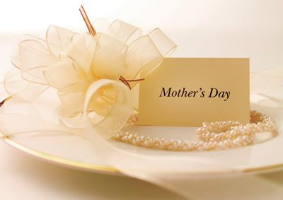 10 Most Effective Mother's Day Marketing Tactics for Your Restaurant