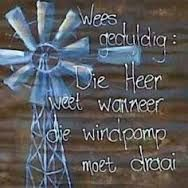 afrikaanse inspirasie aanhalings - Google Search