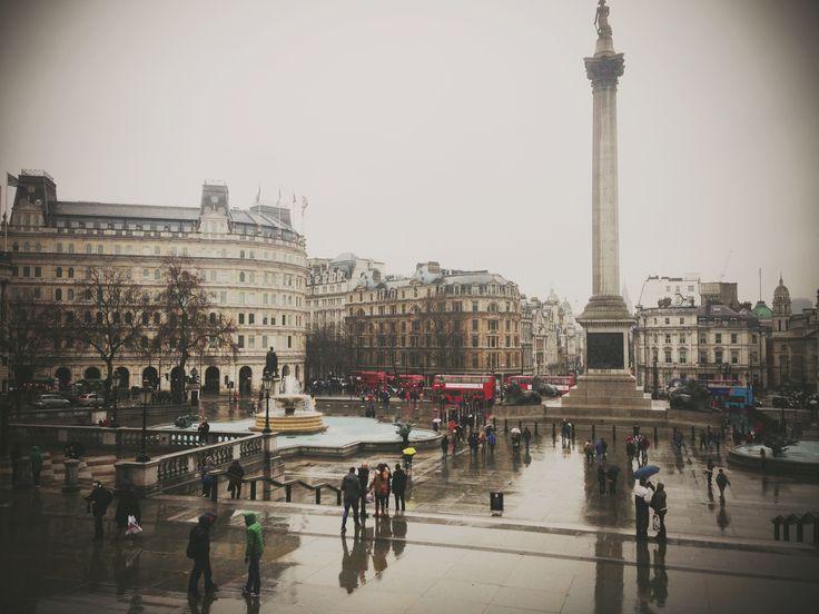 #London #picsoftheworld #europe
