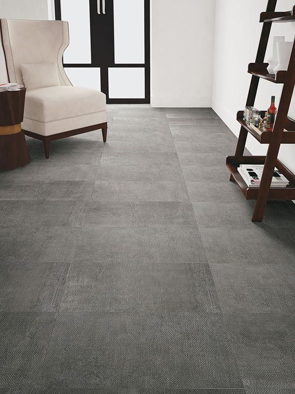 crossville bohemia tile available at d