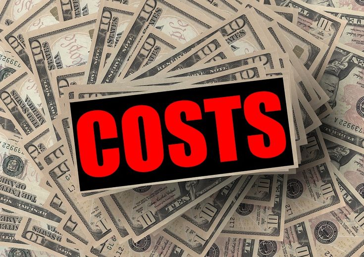 Selling Your Home: What Costs are Involved? http://epirealestate.biz/real-estate-blog/selling-your-home-what-costs-are-involved-2/