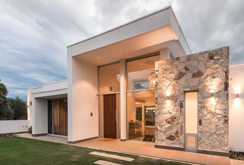 If you are planning to build your own home and in search of the best home builders in Adelaide, have a look the Beechwood homes. This is the renowned home builders, Adelaide, providing brand new homes that suit your specific style and needs.