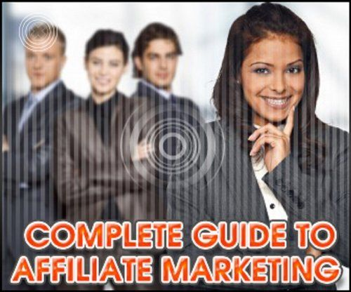 The Complete Guide To Affiliate marketing by Rob Gill, http://www.amazon.com/dp/B00HGWB2UW/ref=cm_sw_r_pi_dp_mURVsb0KRPEMQ