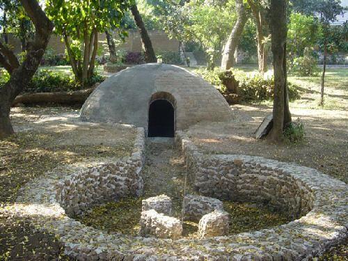 Con origen en las culturas pre hispánicas de México y el resto de Centroamérica, el Temazcal es un baño de vapor terapéutico, con vapor de agua y hi