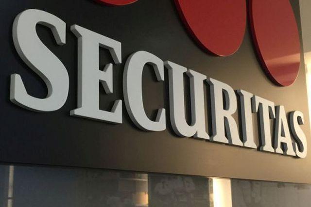 securitas paperless payroll