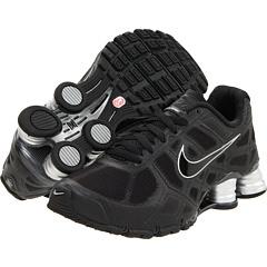 Nike - Shox Turbo  12
