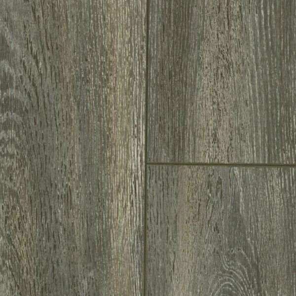 44 Best Laminate We Carry Images On Pinterest