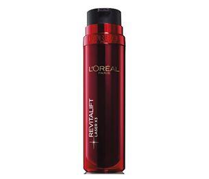 Cremas Antiarrugas Eficaces - Cremas Faciales de L'Oréal Paris