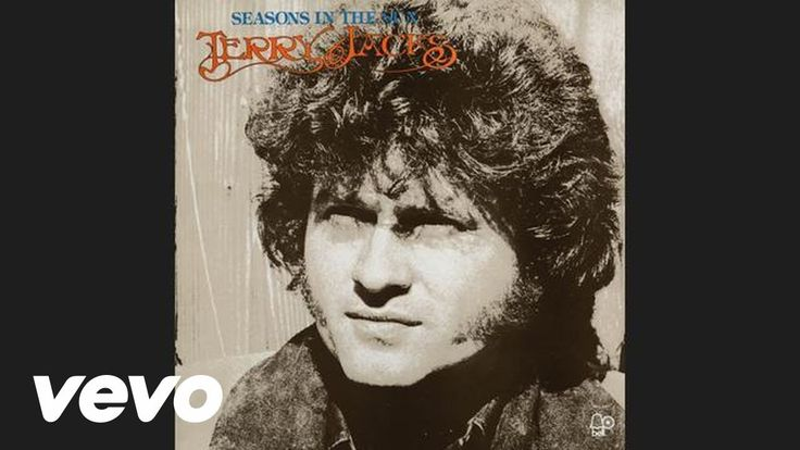 Terry Jacks - Seasons In The Sun - want to have this played when I die ..