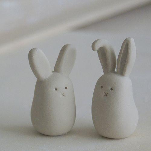 klei-konijn-2