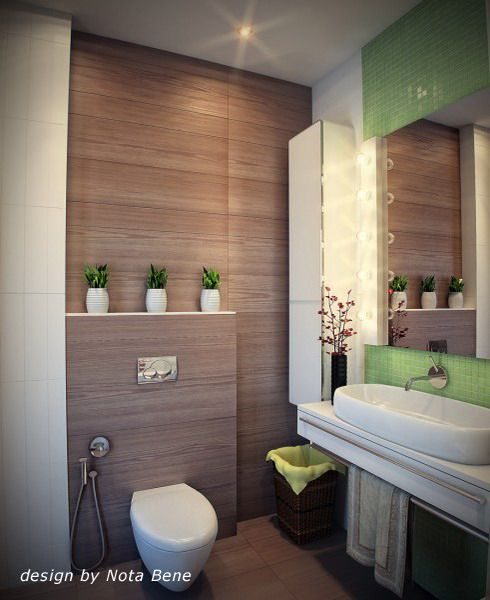Pinterest Bath Room And House