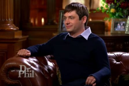 JonBenét Ramsey's Brother Sues CBS For $750M Over Program That Pegged Him As Her Killer