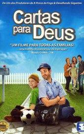 Assistir Cartas Para Deus Dublado | Mega Box – Assistir Filmes Online, Ver Series Gratis, Filmes Completos Dublado.                                                                                                                                                                                 Mais