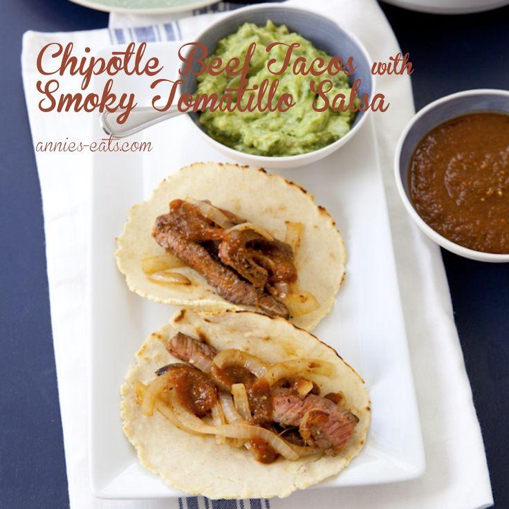 ... and American Mex on Pinterest | Chorizo, Enchiladas and Navajo tacos