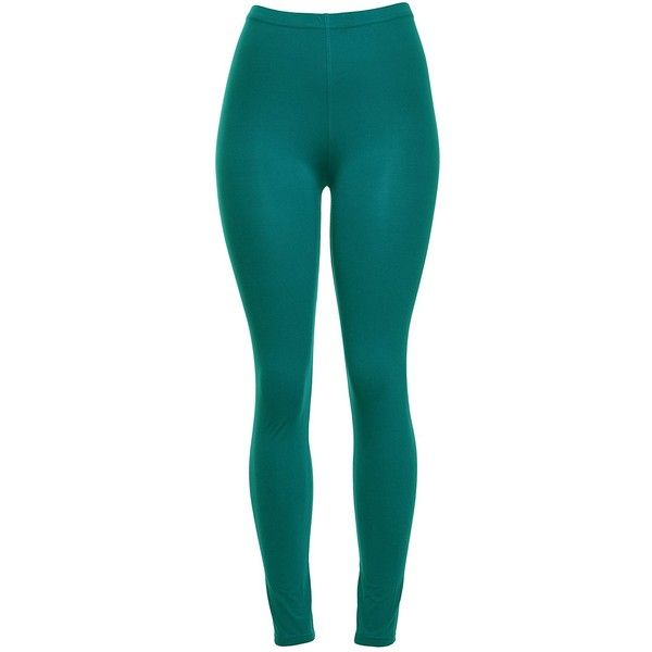 17 Best ideas about Teal Pants on Pinterest | Teal jeans Teal pants outfit and High waist pants