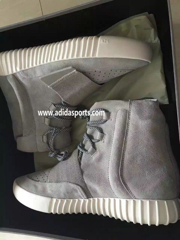 Adidas Yeezy 750 Boost Light Brown/Carbon White-Light Brown [Yeezy 750 02] - $229.00 : Online Store for Adidas Yeezy 350 Boost , Adidas NMD Shoes,Nike Sneakers at Lowest Price| Adidas Sports, Inc., designer adidas