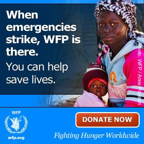 Our Work | WFP | United Nations World Food Programme - Fighting Hunger Worldwide
