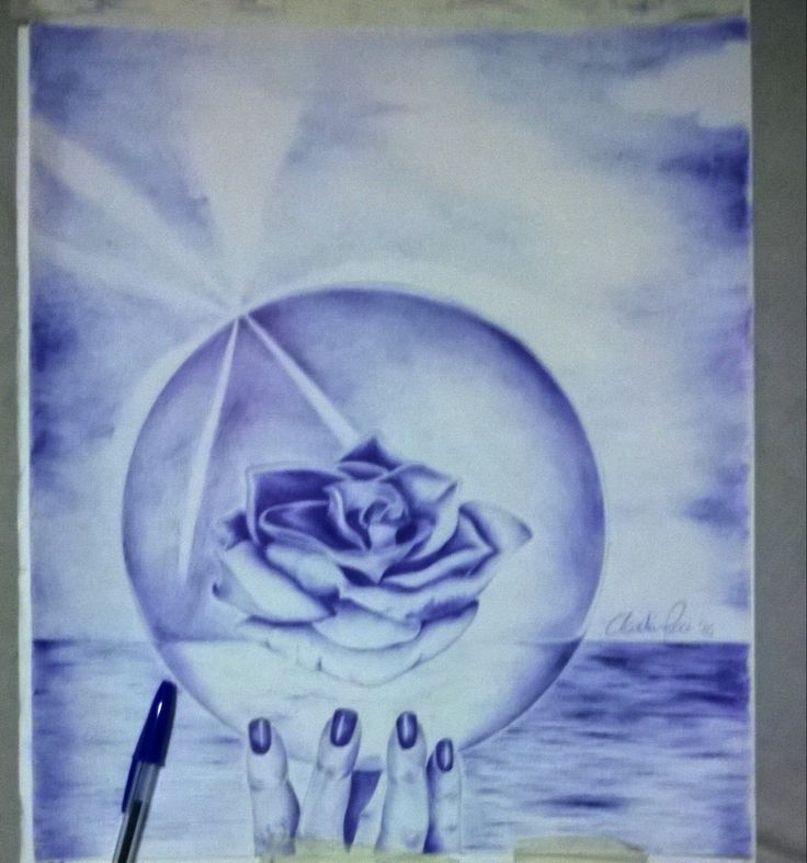 una rosa è una rosa è una rosa
