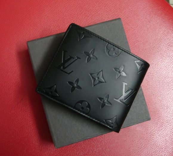 louis vuitton wallet men - Google Search