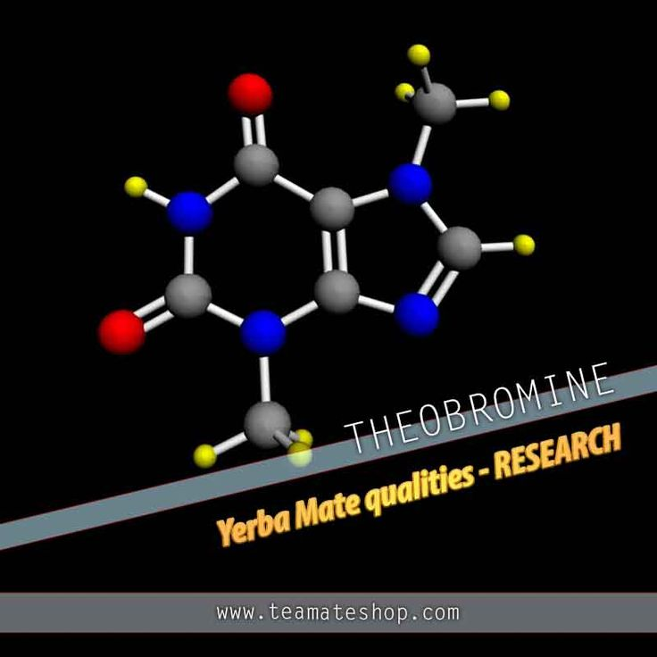 Yerba Mate qualities,yerba mate chemical composition,Polyphenols,Caffeic Acidity,Theobromine,Theophylline,Weight reduction,tea mate minerals,yerba mate