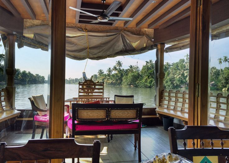 12 best images about ayana s houseboat on pinterest the o jays