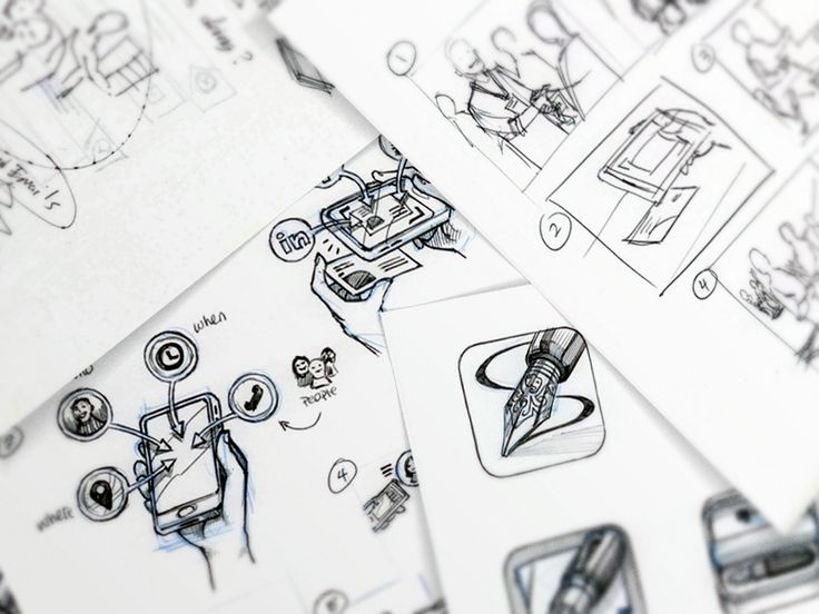 50 best  storyboard  images on Pinterest Storyboard, Product
