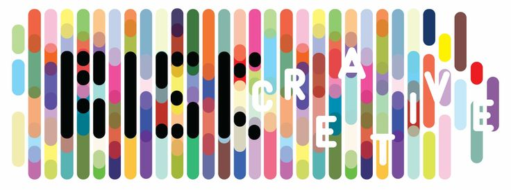 Facebook cover photo made in Photoshop. #riskcreative #colour #yyj #design #graphicdesign