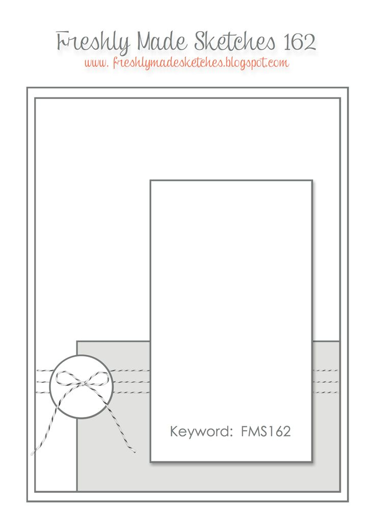 11.12.14 Freshly Made Sketches #162 - A Sketch by Kim