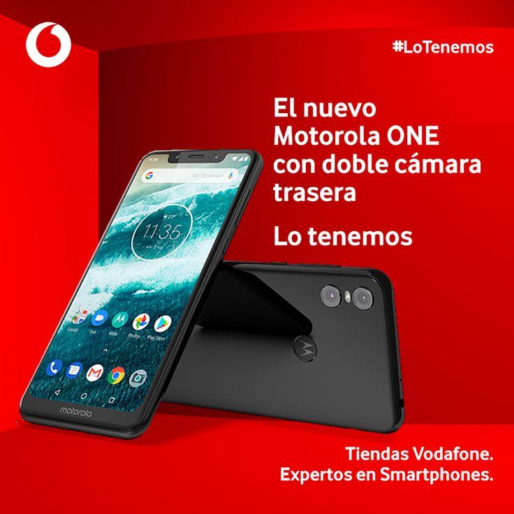Pin de Vodafone España en Smartphones | Tiendas, Fichas ...