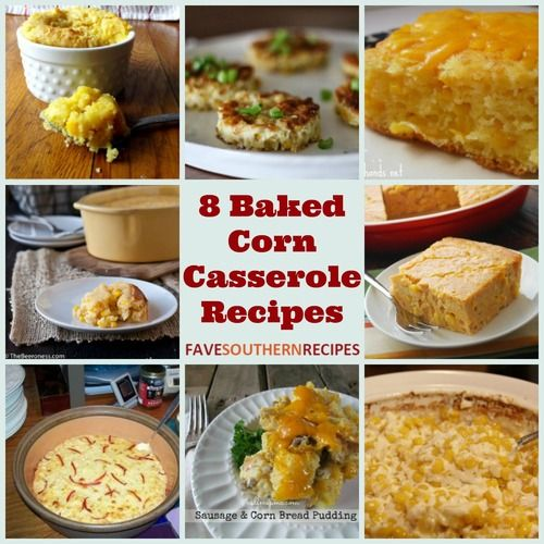 When you find yourself scrambling to throw a side dish together for a party or for having guests over, this recipe for Creamed Corn Casserole with Bisquick is a fast and easy solution.