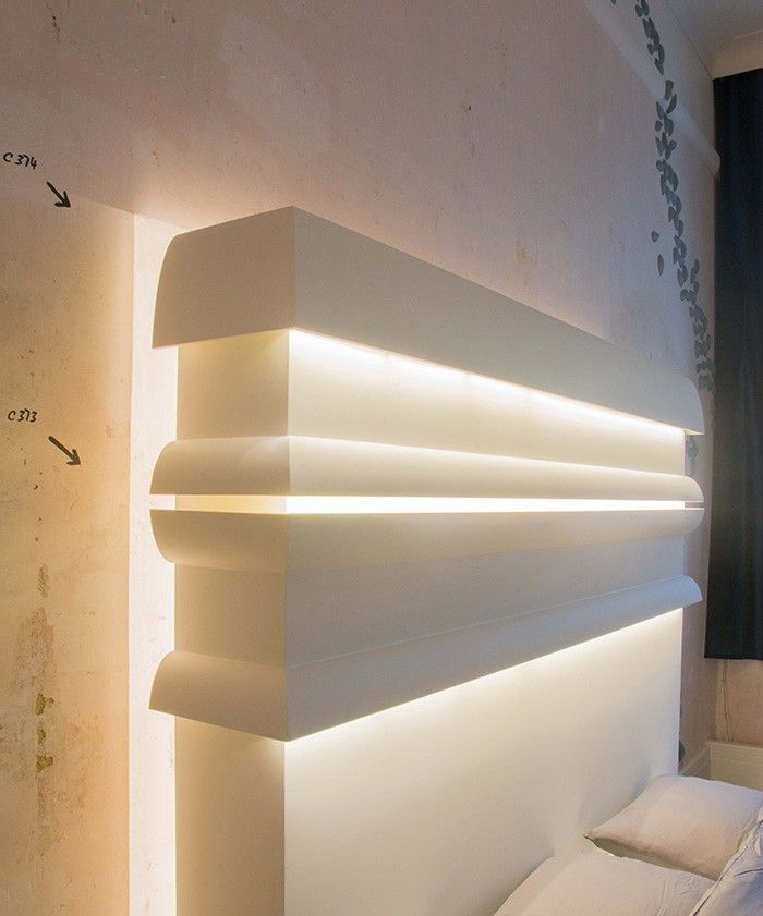 305 Best Orac Decor Images On Pinterest | Orac Decor, Moulding And