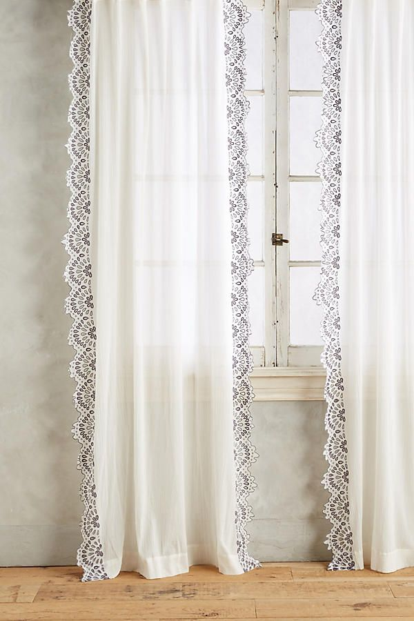 17 Best Ideas About Curtain Trim On Pinterest Custom Window Treatments Blue Flat Curtains And