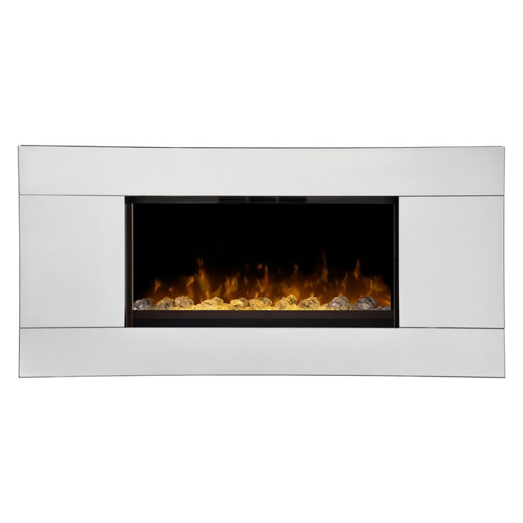 25 Best Ideas About Wall Mount Electric Fireplace On Pinterest Best Electric Fireplace Wall