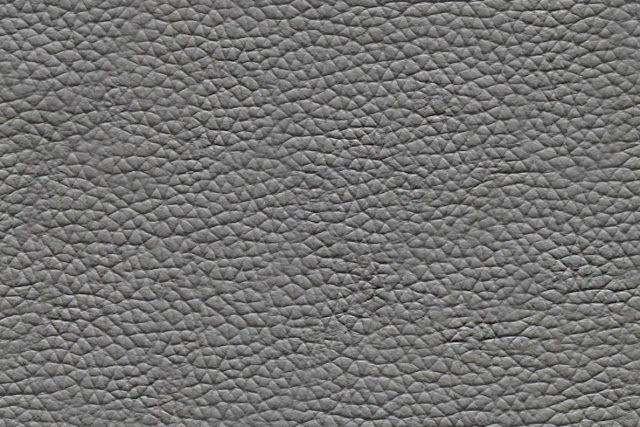 12 Best Leather Images On Pinterest Leather Texture
