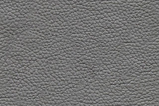 Seamless Grey Leather Texture (Maps) | texturise