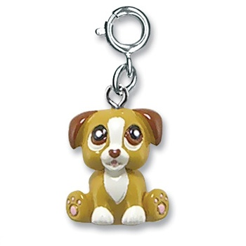 A CHARM IT! girl's Best Friend!