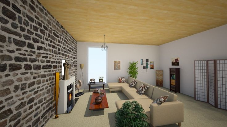 8 best INTERIOR DECORATING IDEAS images on Pinterest | Drawing room ...