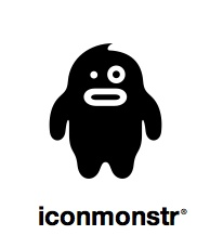 Simple and #free #icons for your projects. Iconmonstr is a set of free, simple icons for your #web projects. There's a variety of icons already available, and new ones are added constantly. There are multiple versions of many icons available, to fit your preferences, but all the icons can still be used together, which makes your job as designer easier. // pinned by @welkerpatrick