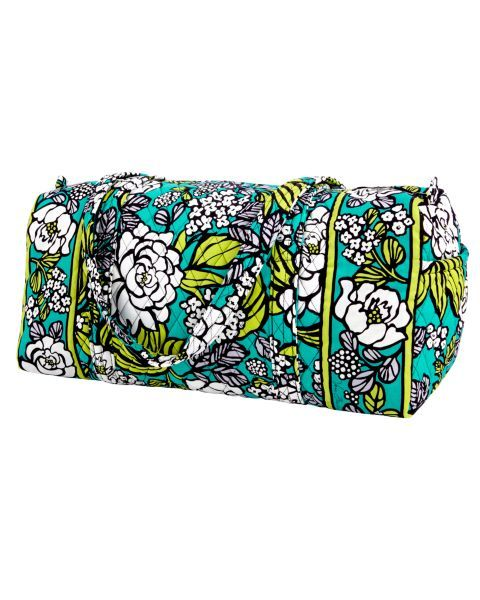 overnight hair styles 26 best vera bradley images on vera bradley 6920