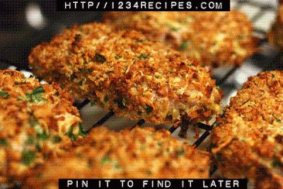 Worlds Best Recipes: The Best Pork Chops You'll Ever Eat. Here you will find the best recipe in the world for pork chops. There is no better recipe for pork chops than this one. So be sure to check it out real soon. It is so delicious.