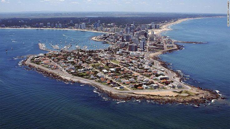 Cómo afectaron las inversiones extranjeras a la economia uruguaya - http://www.mercosurdigital.org/como-afectaron-las-inversiones-extranjeras-a-la-economia-uruguaya/