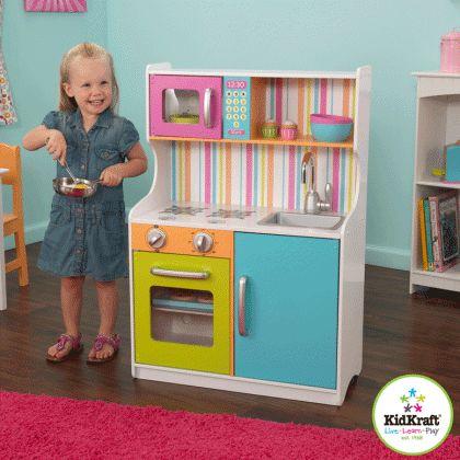 17 best ideas about kidkraft kinderküche on pinterest | kidkraft