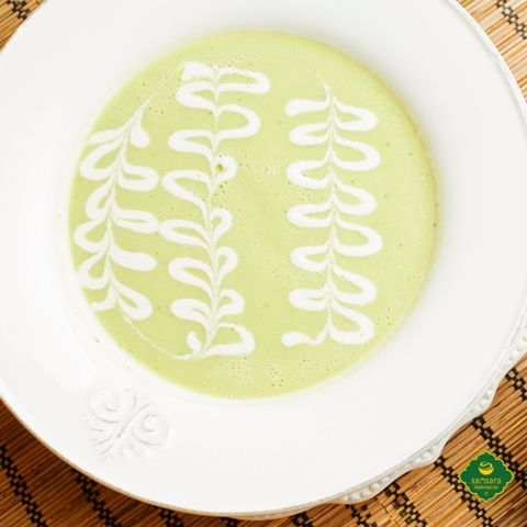 Avocado, fructo-leguma fără rival printre alimente, esenţial pentru imunitate.