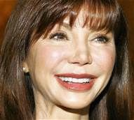 Victoria Principal Today - Bing Images