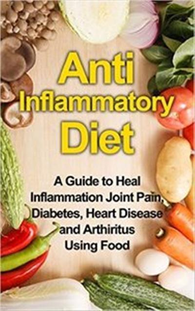 1000+ images about Arthritis Diet on Pinterest | Arthritis ...