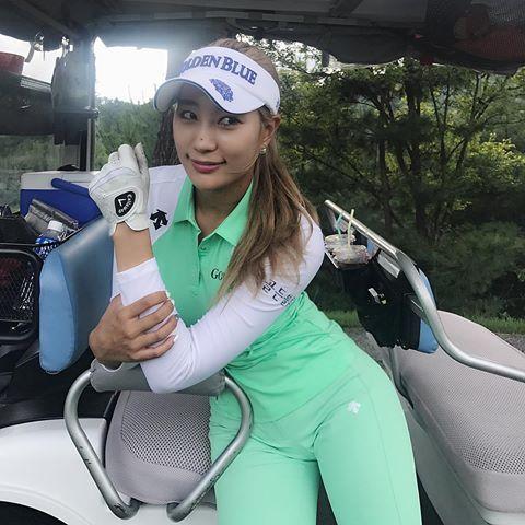 유현주 hyunju Yoo (@_hyunju.__) | Instagram photos and videos