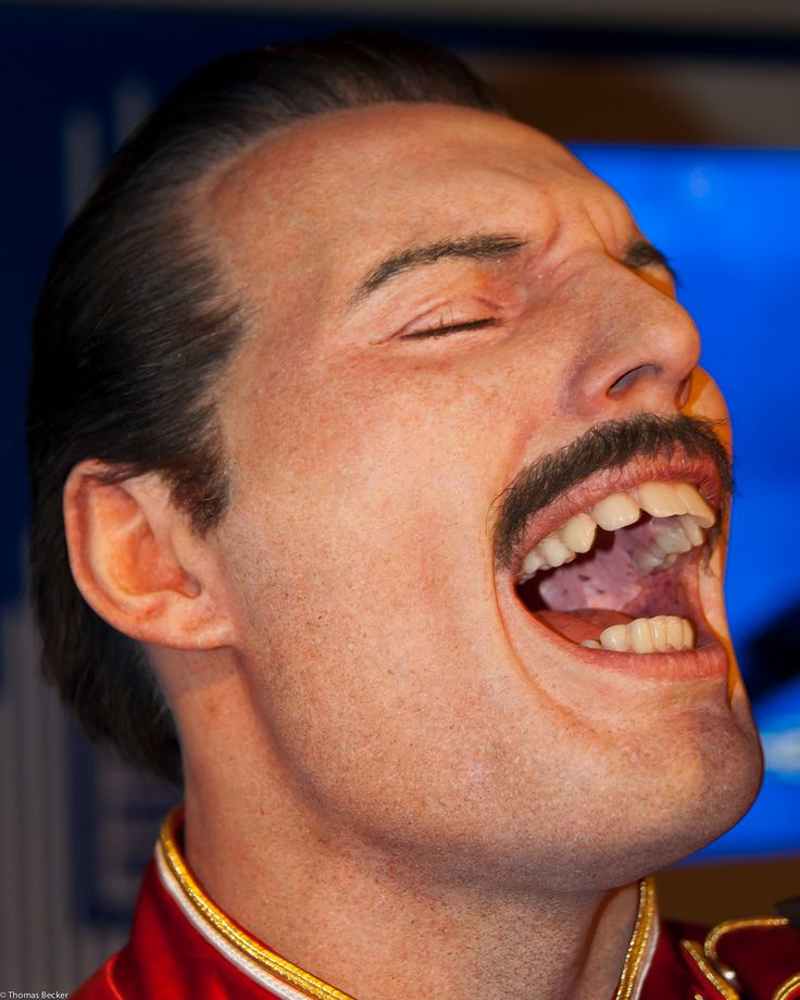 753 best images about freddie mercuryqueen on pinterest