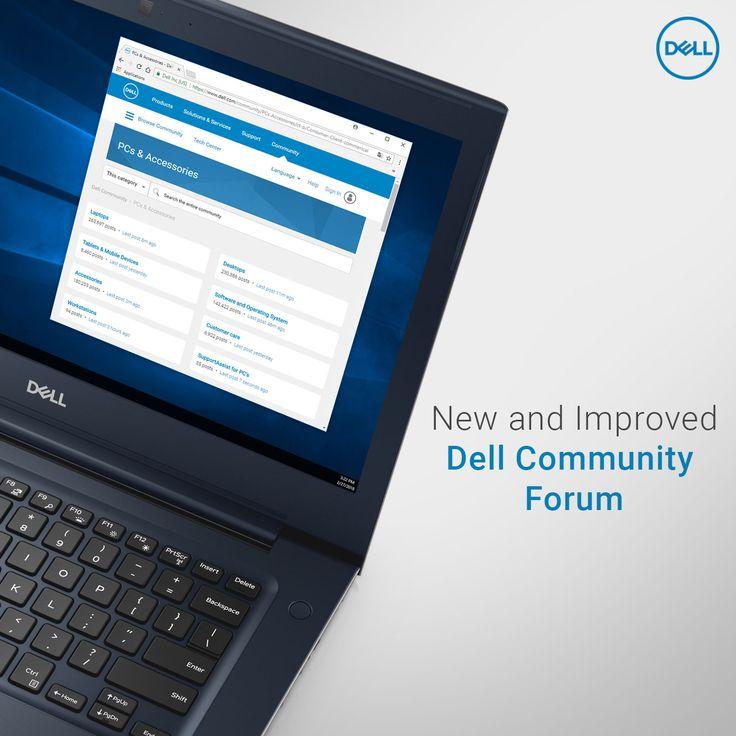 Dell Business Computer Deals | Qantas Business Rewards